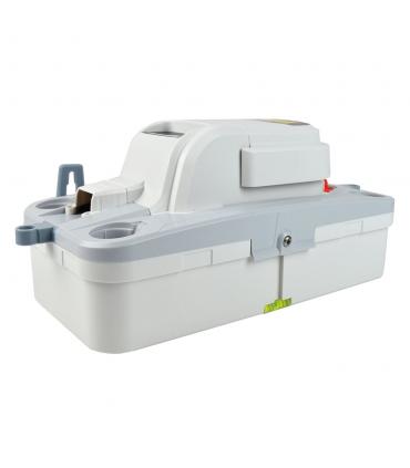 Pompa de condens ASPEN MAX Hi-Flow - FP3349