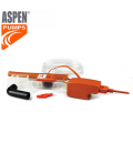 Pompa de condens ASPEN MINI ORANGE - FP2212
