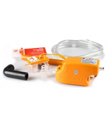 Pompa de condens ASPEN MAXI ORANGE - FP2210